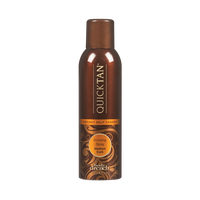 Quick Tan Medium/Dark Instant Spray