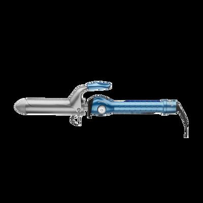 Nano Titanium  Spring Curling Iron 1-1/4 inch