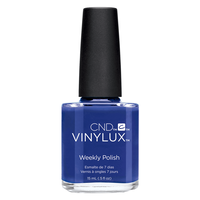 Vinylux New Wave Collection