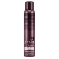 Fresh Approach Dry Conditioner