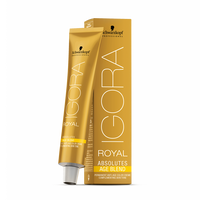 IGORA Royal Absolutes Age Blend-