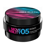 Move Ability 05 Defining Cream Paste