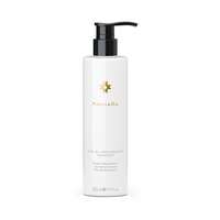MarulaOil - Rare Oil Replenishing Shampoo