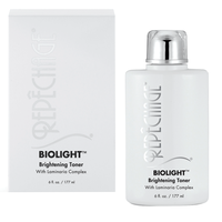 Biolight™ Brightening Toner