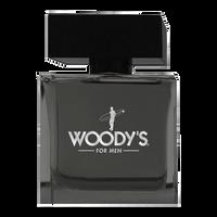 Woodys Signature Fragrance