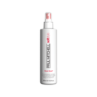 Soft Style - Heat Seal Thermal Spray