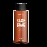 Base Breaker