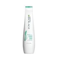 ScalpSync Anti-Dandruff Shampoo - Biolage