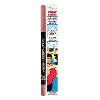 Pickup Liners® Lip Pencils