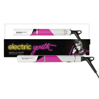 Electric Youth Express Mini Smooth Iron - .75 Inch