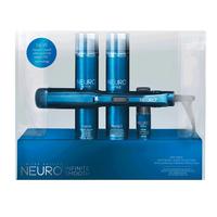 Neuro Liquid Infinite Smooth Kit