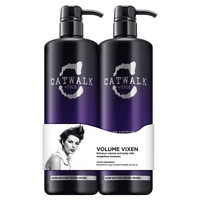 Catwalk Your Highness Shampoo & Conditioner Tween Duo