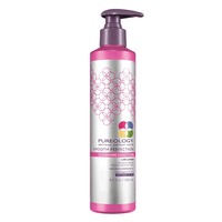 Smooth Perfection Cleansing Conditioner