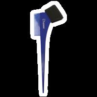 Decolor B SHIMMER Applicator Tool
