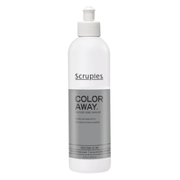 Haircolor Stain Remover - Color Away