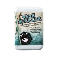 Washbuckler Soap Bar