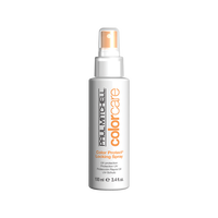 Color Care - Color Protect Locking Spray