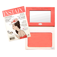 Instain® - Powder Staining Blush