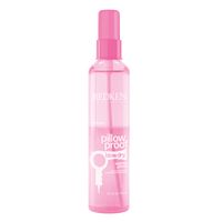 Pillow Proof Blow Dry Primer