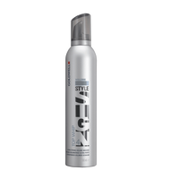 StyleSign - Top Whip Volume Mousse