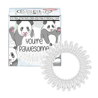 You're Pawesome - Power 3 count