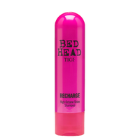 Bed Head - Recharge Shampoo