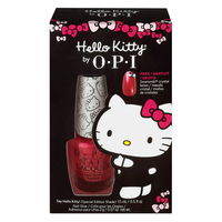 Say Hello Kitty! - Special Edition