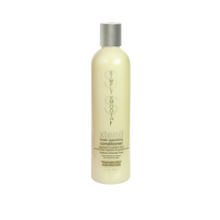 Xtend Keratin Replenishing Conditioner
