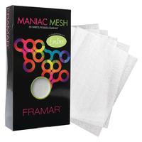 Maniac Mesh 6 x 11