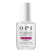 Powder Perfection Activator