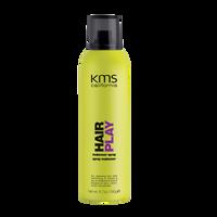 Makeover Spray - HairPlay