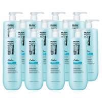 Sensories Calm Shampoo 1 Liter - 12 count
