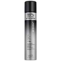 Flip Turn Volumizing Finishing Spray Bonus Size
