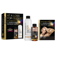 Lumishine Demi Liquid Try Me Kit