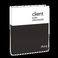 Stylist Client Organizer