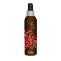 Argan Oil Body Dry Oil