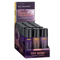 InstaTint Cosmic Shade Collection - 15 count display