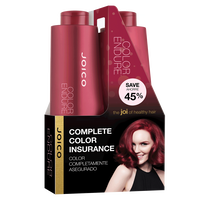 Color Endure Shampoo & Conditioner Liter Duo