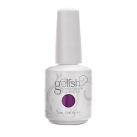 Gelish Paradise Collection
