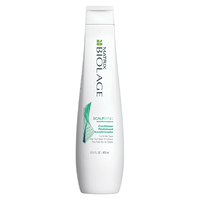 Biolage ScalpSync - Cooling Mint Conditioner
