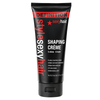Style Sexy Hair - Shaping Creme