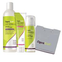 Deva Exclusive Stylist Offer