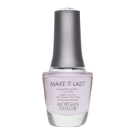 Make It Last Top Coat