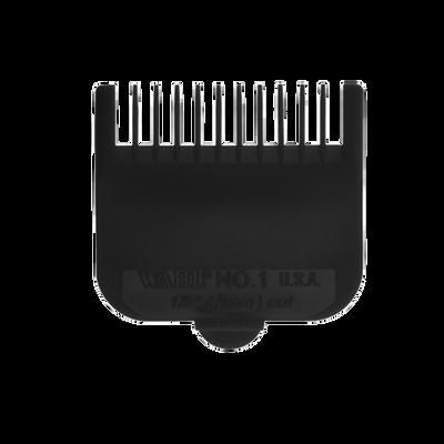 Sterling Comb Attachment No.1 (3150-001)