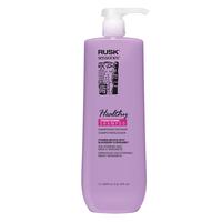 Sensories Healthy Shampoo