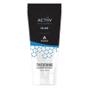Recover Thickening Cleansing Treatment for Men