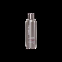 Pearl Classic Clearet Dandruff & Deodorizing Shampoo