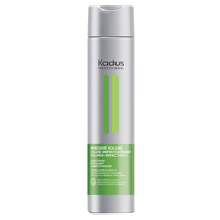 Kadus Impressive Volume Conditioner