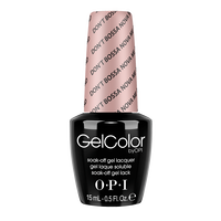 Brazilian Collection - GelColor
