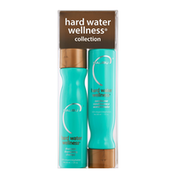 Hard Water Wellness Kit